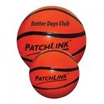 Inflatable Football , Soccer Ball , Basketball and Baseball