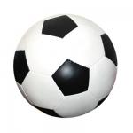 Soft Vinyl Soccerball